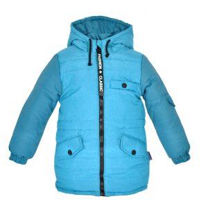 Куртка для мальчика  20140