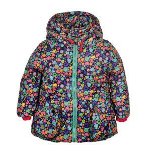 Куртка для девочки  20133