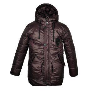 Куртка для хлопчика  20145