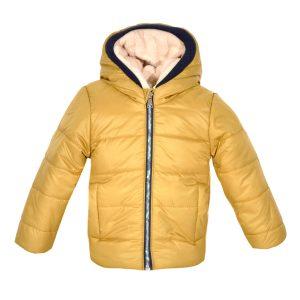 Куртка для хлопчика  20183