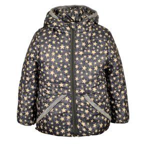 Куртка для мальчика  20013