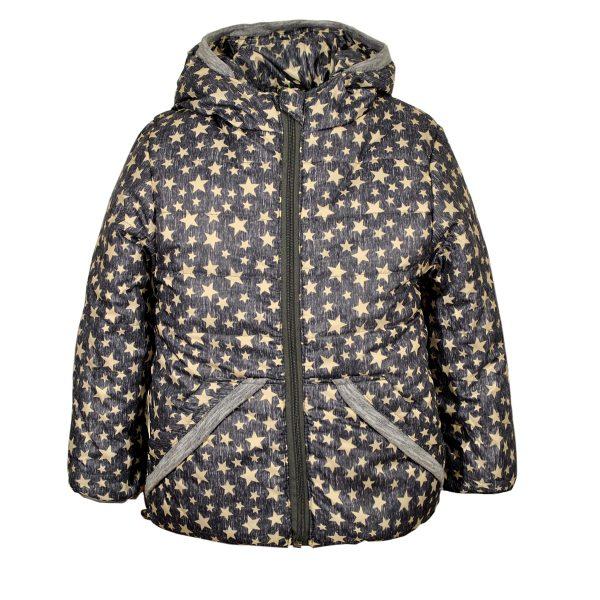 Куртка для девочки  20013
