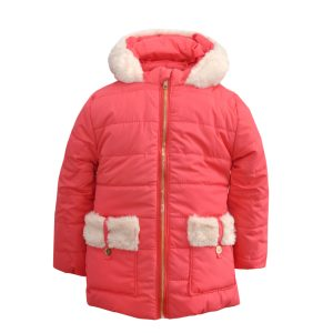 Куртка для девочки  20114