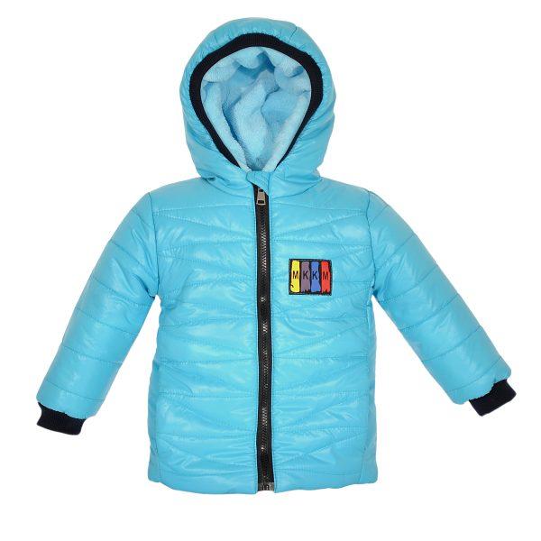 Куртка для мальчика  20185