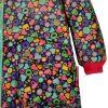 Куртка для дівчинки 20133 2172