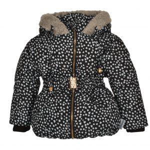 Куртка для дівчинки  2786
