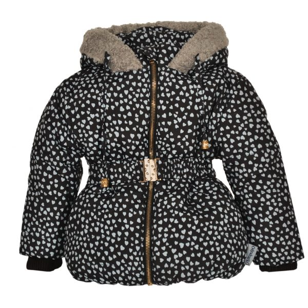 Куртка для девочки  2786