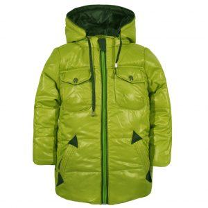 Куртка для мальчика  20007