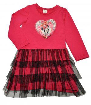 Платье 55583