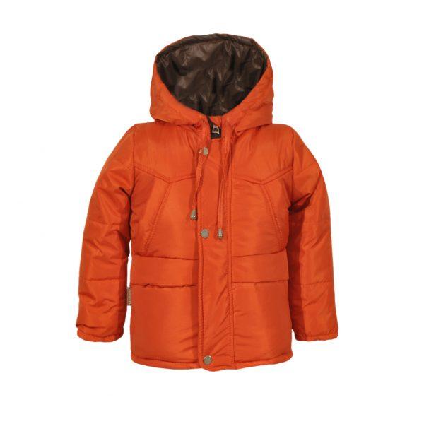 Куртка для хлопчика  20138