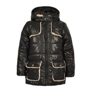 Куртка для хлопчика  20076
