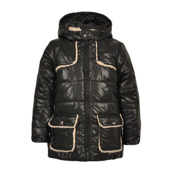 Куртка для мальчика  20076