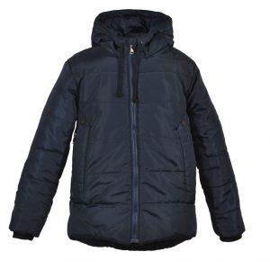 Куртка для мальчика  20225