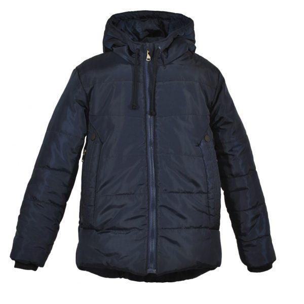 Куртка для хлопчика  20225