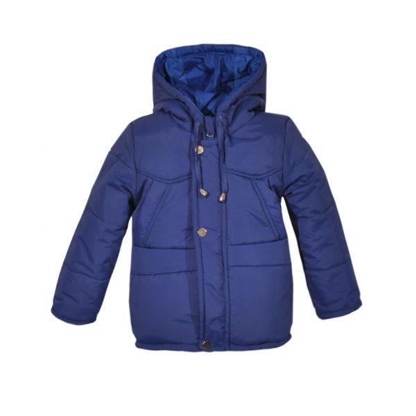 Куртка для мальчика  20138