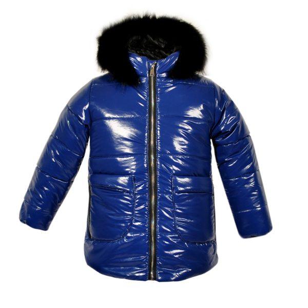 Куртка для девочки  20252