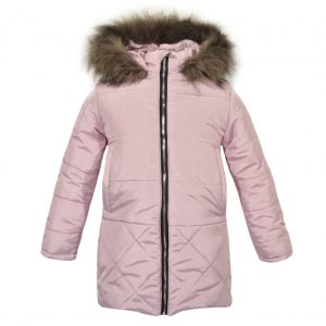 Куртка для девочки  20212