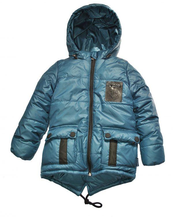 Куртка для мальчика  20115