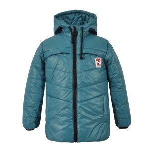 Куртка для хлопчика  20122
