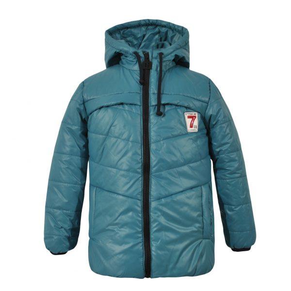 Куртка для мальчика  20122
