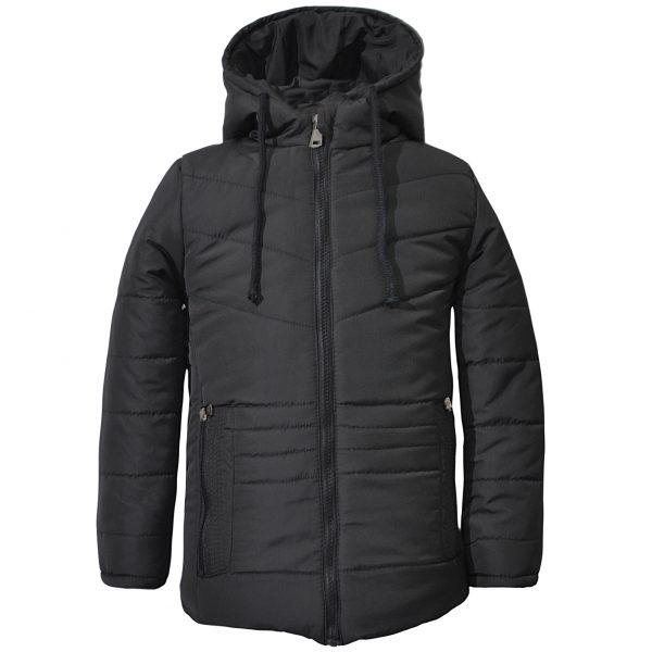 Куртка для мальчика  20233