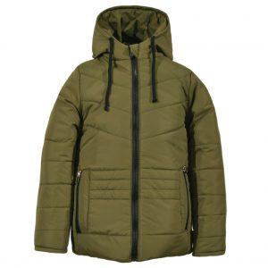 Куртка для хлопчика 20233