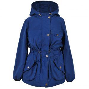 Куртка-парка на девочку 24002
