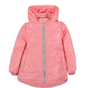 Куртка на девочку 22381