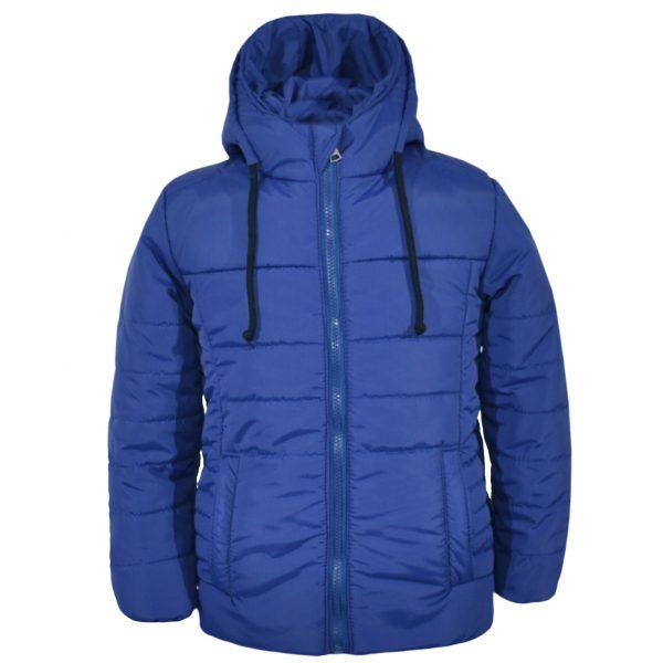 Куртка для мальчика  20231