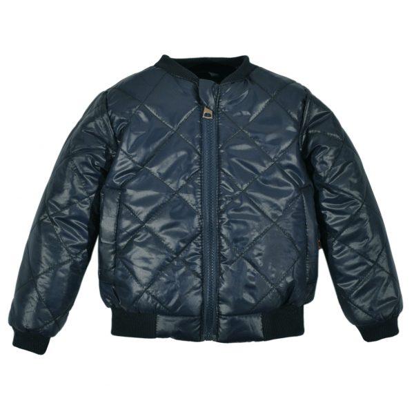 Куртка-бомбер 22406