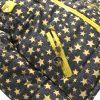 Куртка 22181 серая 4150