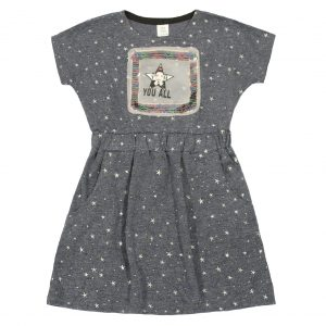 Платье Одягайко 55590