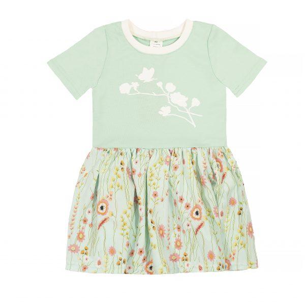 Сукня Одягайко 55591