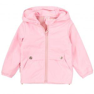 Вітровка 24041 рожева