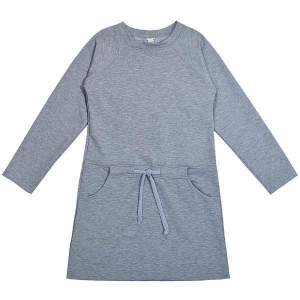 Платье Одягайко 55507