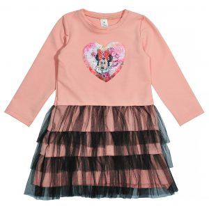 Платье Одягайко 55583