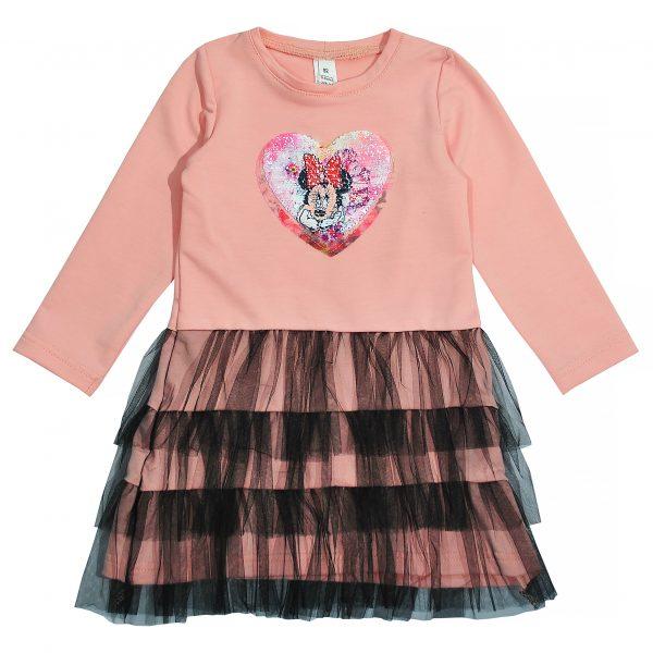 Сукня Одягайко 55583