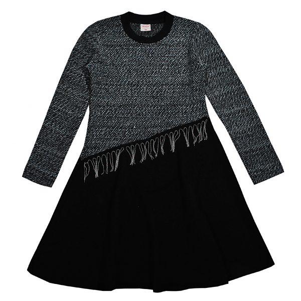Платье 5592