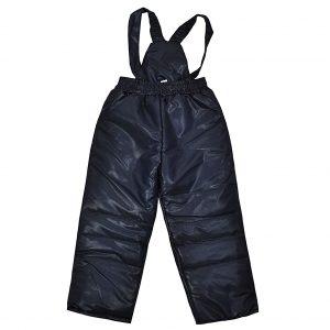 Напівкомбінезон Одягайко 01244 синій