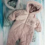 Плащевые ткани для детской одежды