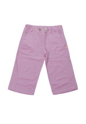 Капрі 6170 рожеві