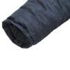 Куртка 20429 темно-синяя 16274