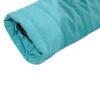Куртка 20429 блакитна 16306
