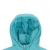 Куртка 20429 блакитна 16309