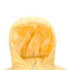 Куртка 20441 жовта 16292