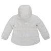 Куртка 20441 біла 16317