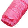 Куртка 20441 рожева 16213
