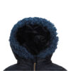 Куртка 22641 синяя 16472
