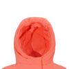 Куртка 22745 персикова 16378
