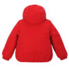 Куртка 22745 красная 16354